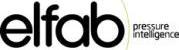 elfab logo