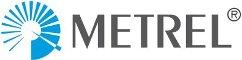 Metrel logo