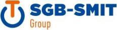 sgb-smit logo