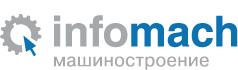 Infomach logo 01
