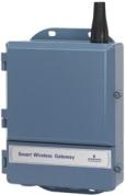 Emerson Smart Wireless Gateway Wireless HART-210