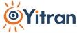 yitran logo