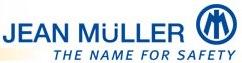 JEAN MÜLLER logo