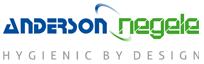 Anderson-Negele logo white