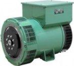 Синхронный генератор LSA 46_3 180