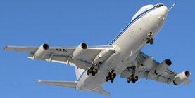 Самолет Судного дня