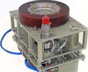 Ионный электроракетный двигатель