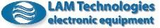 LAM Technologies