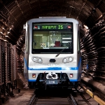 Автопилот для метро