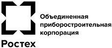 ОПК logo