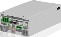 Зарядное устройство ABB BORDLINE BC