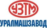 Uralmashzavod logo
