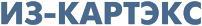 iz-karteks logo