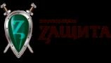 Zashita logo