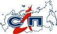 aviationunion logo