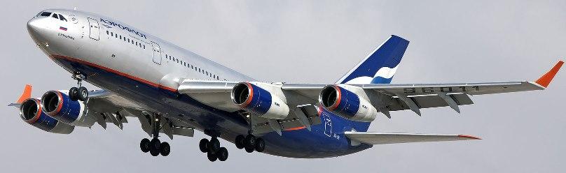 il-96-300