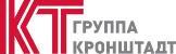 kronshtadt logo