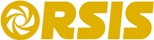 orsis logo