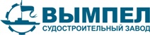 vympel-rybinsk logo