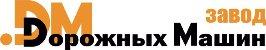 dormashina logo