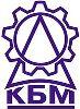 """Акционерное общество «Научно-производственная корпорация """"Конструкторское бюро машиностроения"""" (АО """"НПК """"КБМ"""") — крупный конструкторский и научно-производственный центр, проводящий работы по проектированию, изготовлению, испытанию и комплексной отработке вооружения и военной техники"""