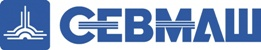 sevmash logo