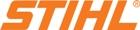 stihl logo