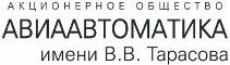 aviaavtomatika logo
