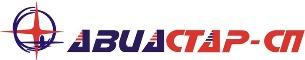 aviastar-sp logo