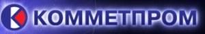 commetprom logo