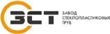 zct logo