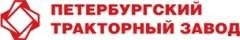 kirovets-ptz logo