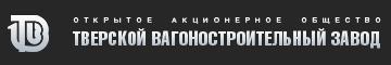 tvz logo