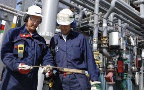 АСГАРД-Сервис очистка и ремонт технологического оборудования