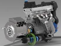 motor skolkovo
