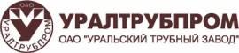 trubprom logo