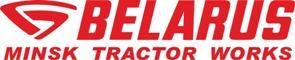 belarus-tractor logo
