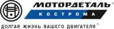 motordetal logo