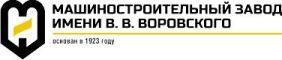 zivv logo