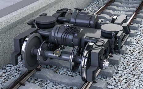 Типовой соединитель Harting для двигателя