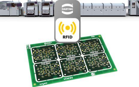 RFID-4-SMT