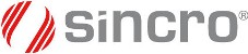 Sincro logo