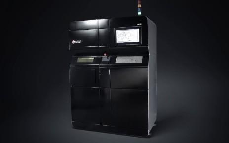 Установка лазерного сплавления М250