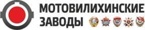mzperm logo