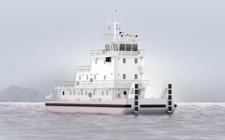 ABB in Flagships project