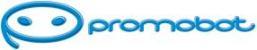promobot logo