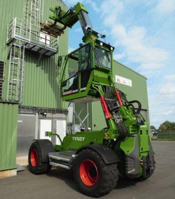 Fendt Cargo T955 01