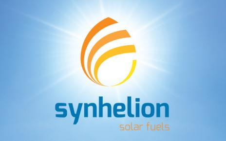 Synhelion