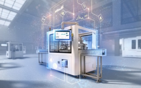 Siemens Industrial Edge System