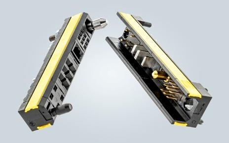 har-modular® 2020-11-09